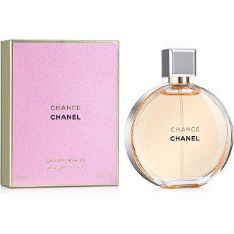 УЦЕНКА Chanel Chance