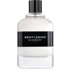Givenchy Gentlemen 2017