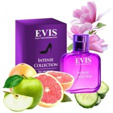 Evis Intense Collection №30