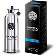 Evis Solar Mask