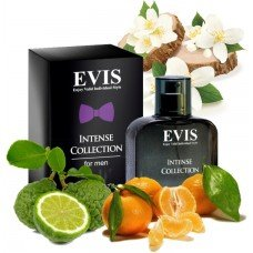 Evis Intense Collection №106