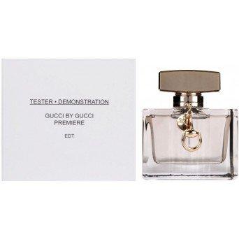 Gucci by Gucci Premiere Eau de Toilette