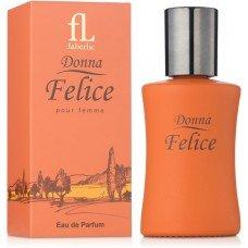 Faberlic Donna Felice