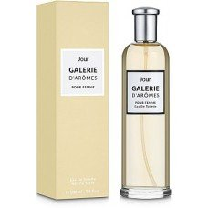 Galerie D'Aromes Jour
