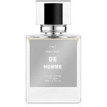 Mira Max De Homme