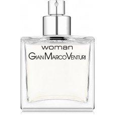 Gian Marco Venturi Woman