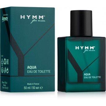 Amway HYMM Aqua
