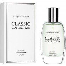 Federico Mahora Classic Collection FM 07