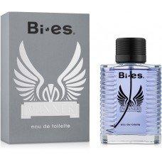 Bi-Es Winner