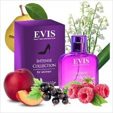 Evis Intense Collection №438