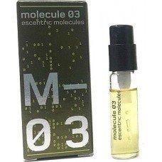 Escentric Molecules Molecule 03