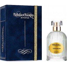 Bibliotheque de Parfum Ultimatum
