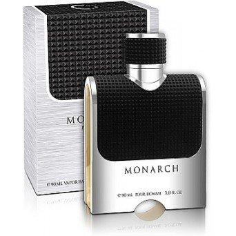 Camara Monarch