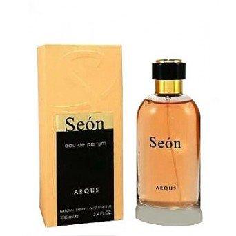Arqus Seon