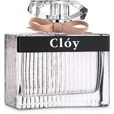 Fragrance World Cloy