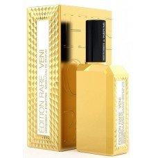 Histoires de Parfums Edition Rare Veni