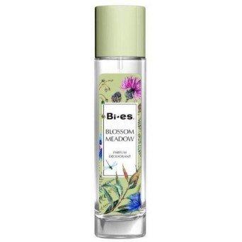 Bi-es Blossom Meadow