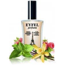 Eyfel Perfume к60