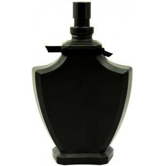 Creed Love in Black