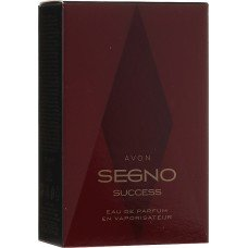 Avon Segno Success