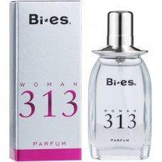 Bi-Es 313