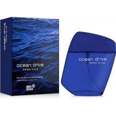 Positive Parfum Ocean Drive Deep Blue