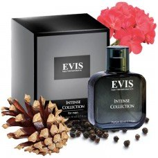 Evis Intense Collection №140