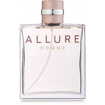 УЦЕНКА Chanel Allure Homme