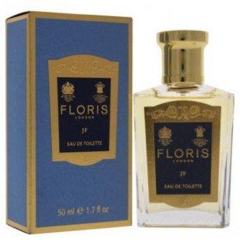 Floris JF