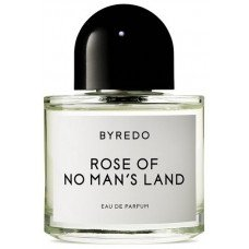 Byredo Rose Of No Man`s Land