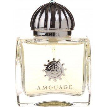 Amouage Ciel