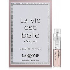 ПОДАРОК! Lancome La Vie Est Belle L'Eclat