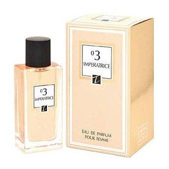 Positive Parfum Imperatrice 03