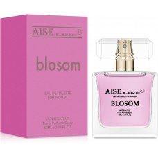 Aise Line Blossom