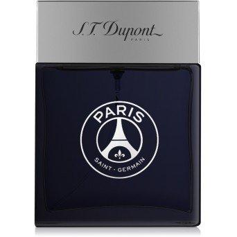 S.T. Dupont Paris Saint-Germain
