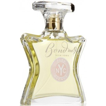 Bond No9 Park Avenue