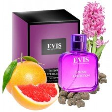 Evis Intense Collection №351
