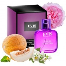 Evis Intense Collection №360