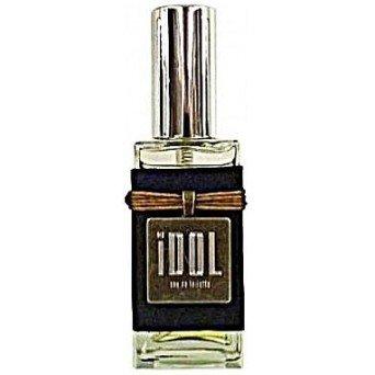 BZ Parfums Mr. Idol