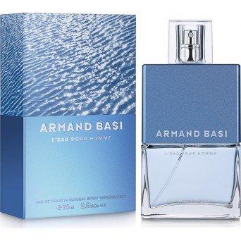 Armand Basi L'Eau Pour Homme