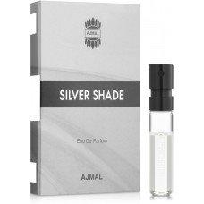 Ajmal Silver Shade