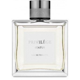 Art Parfum Privilege Status