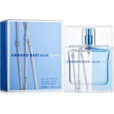 Armand Basi Blue Sport