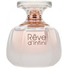 Lalique Reve d'Infini