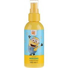 Avon Minions For Boys
