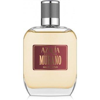 Azalia Parfums Murano