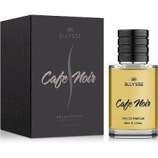 Ellysse Cafe Noir
