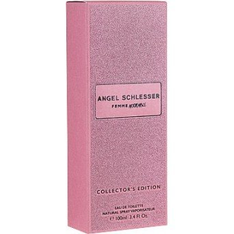 Angel Schlesser Femme Adorable Collector's Edition