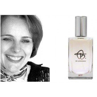 Biehl Parfumkunstwerke Рс02