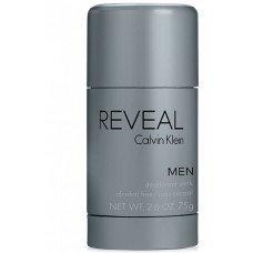 Calvin Klein Reveal Men
